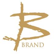 Onlineshop Wein und Gästehaus Brand